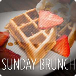 sunday-brunch-menu
